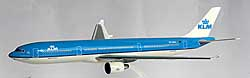 KLM - Airbus A330-300 - 1:200